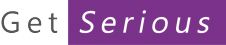 cropped-Logo-Purple-and-Grey-1.png
